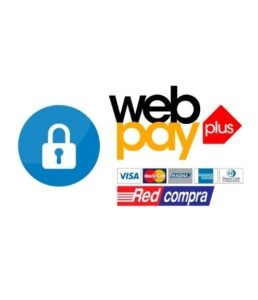 integra-webpay-plus-en-wordpress